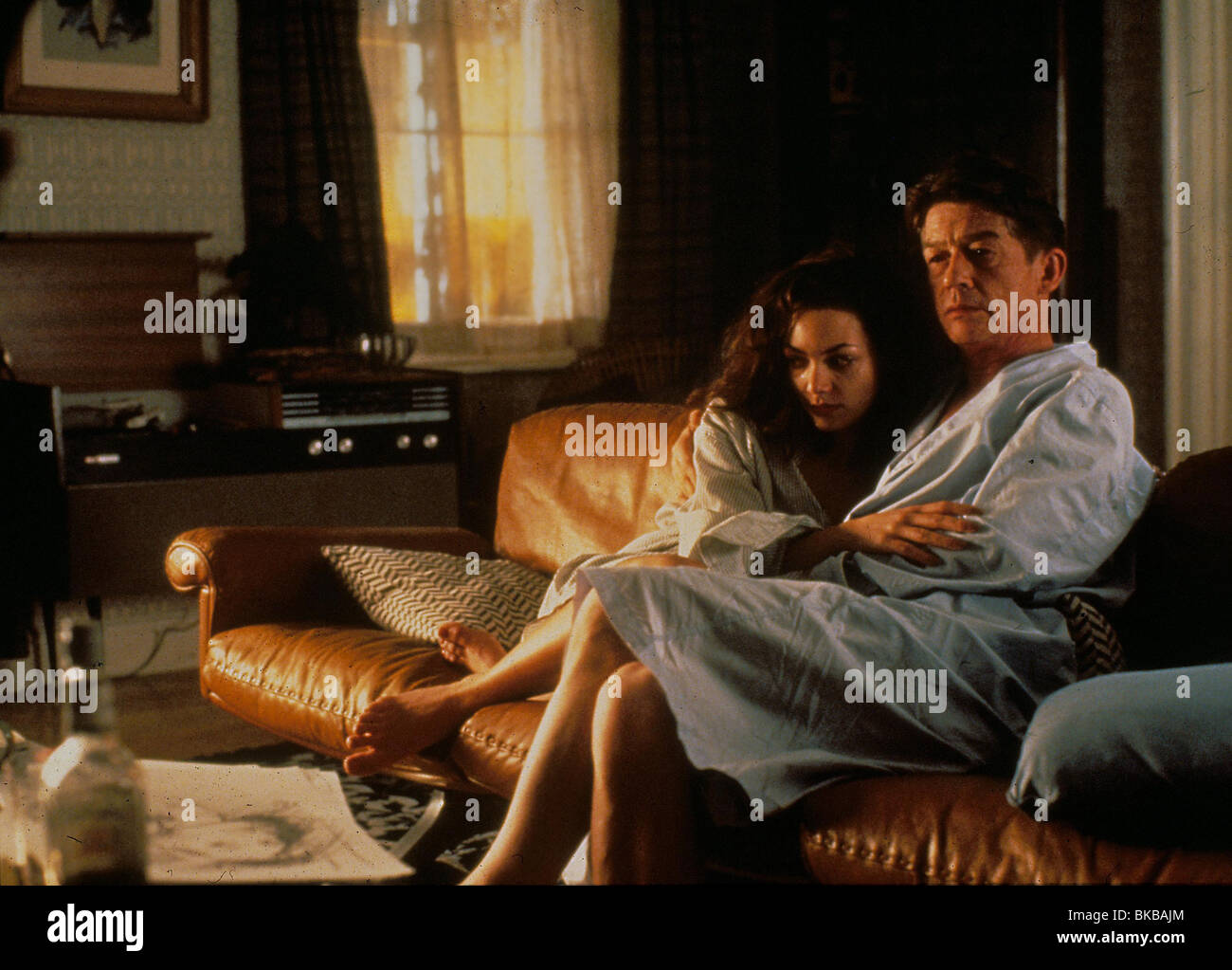 Joanne whalley kilmer pictures Cached