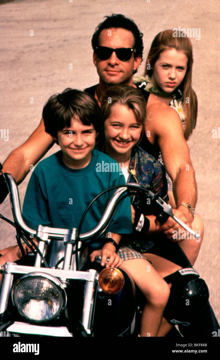 Стив гуттенберг и его дети фото