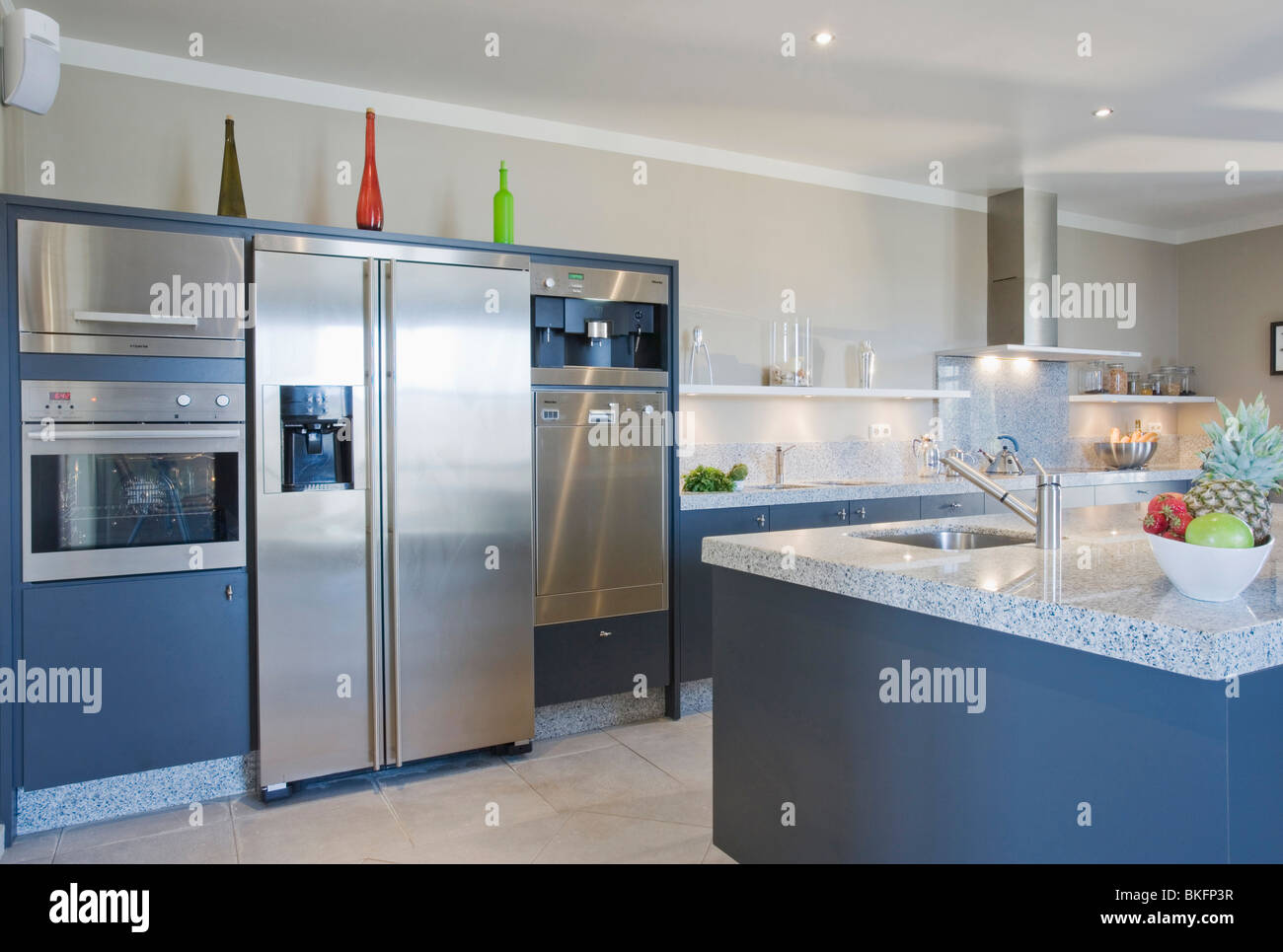 Summit freezer is a stylish modern kitchen appliance summit freezer download instruction manual Dishwasher for small space gallery