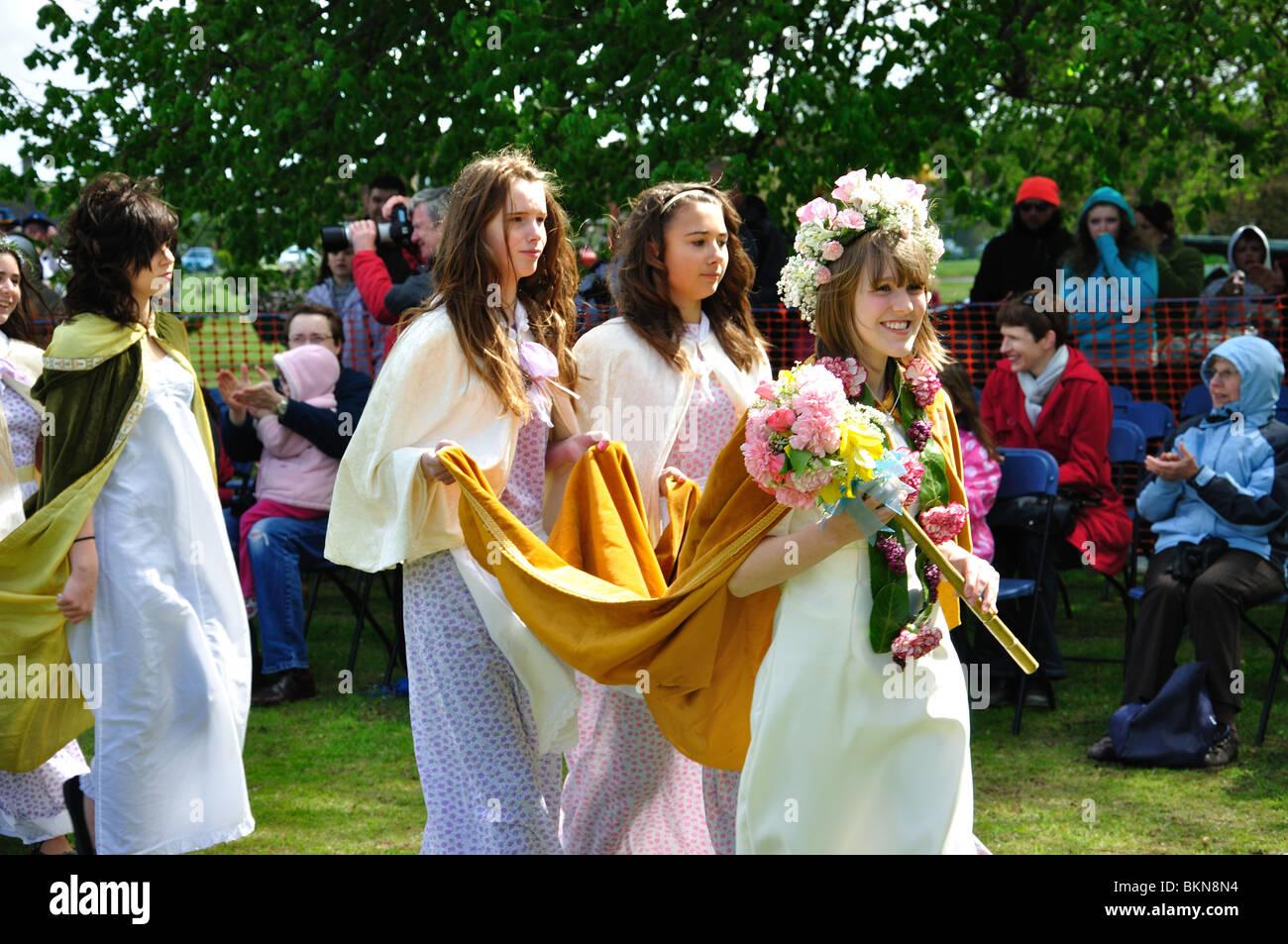 fort shafter girls Shop snowybridal for cheap flower girl dresses for girls in white or ivory, tutu blue flower girl dresses and first communion dress for wedding.