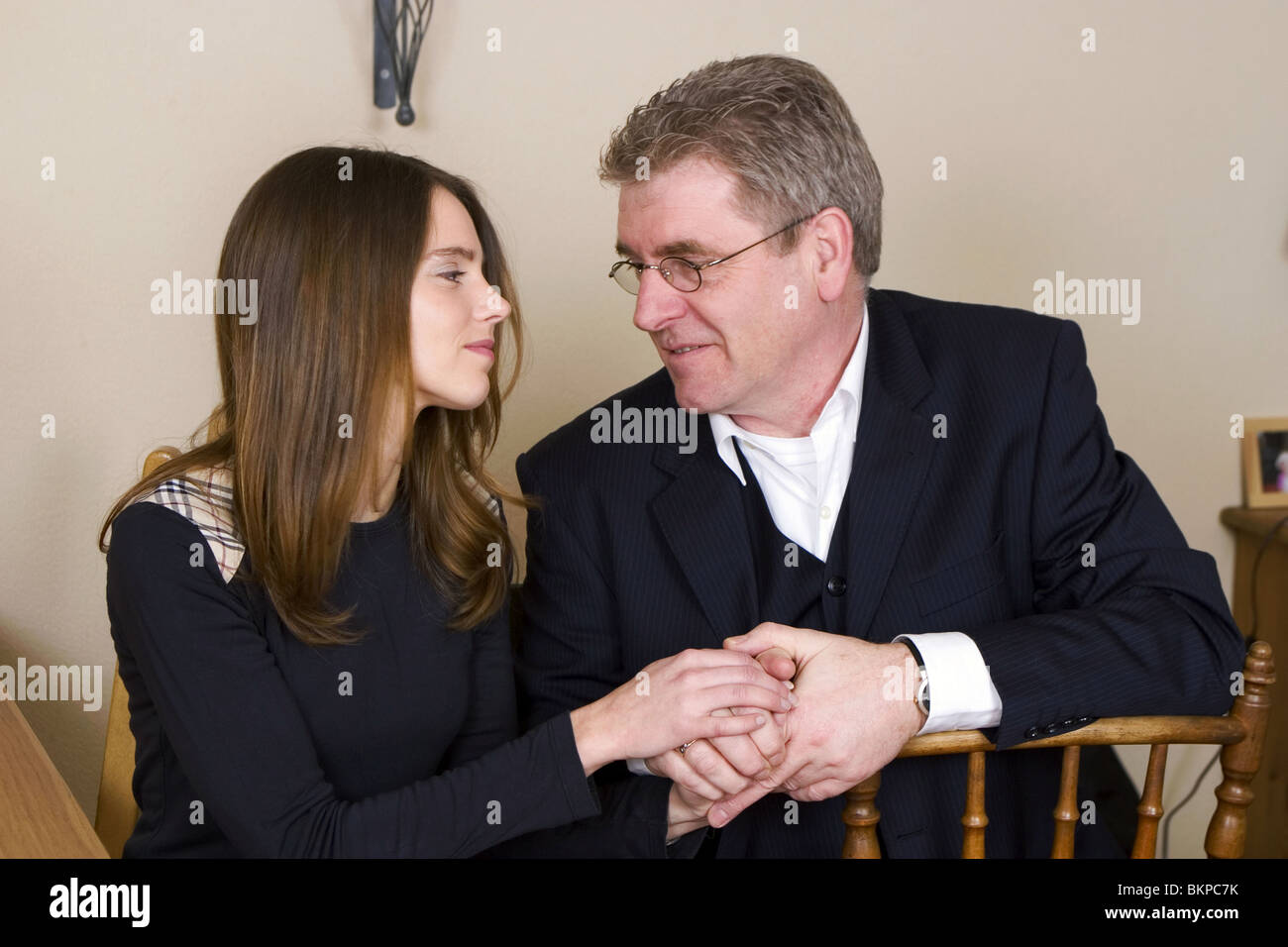lovers-couple-young-woman-with-older-man