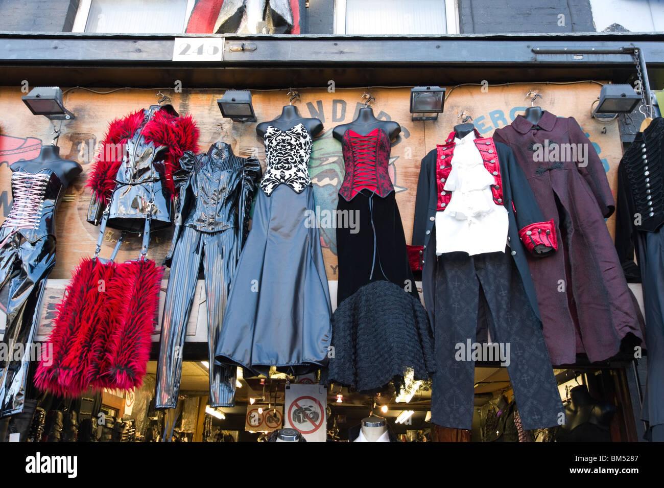 Сток Брендовой Одежды Купить С Доставкой