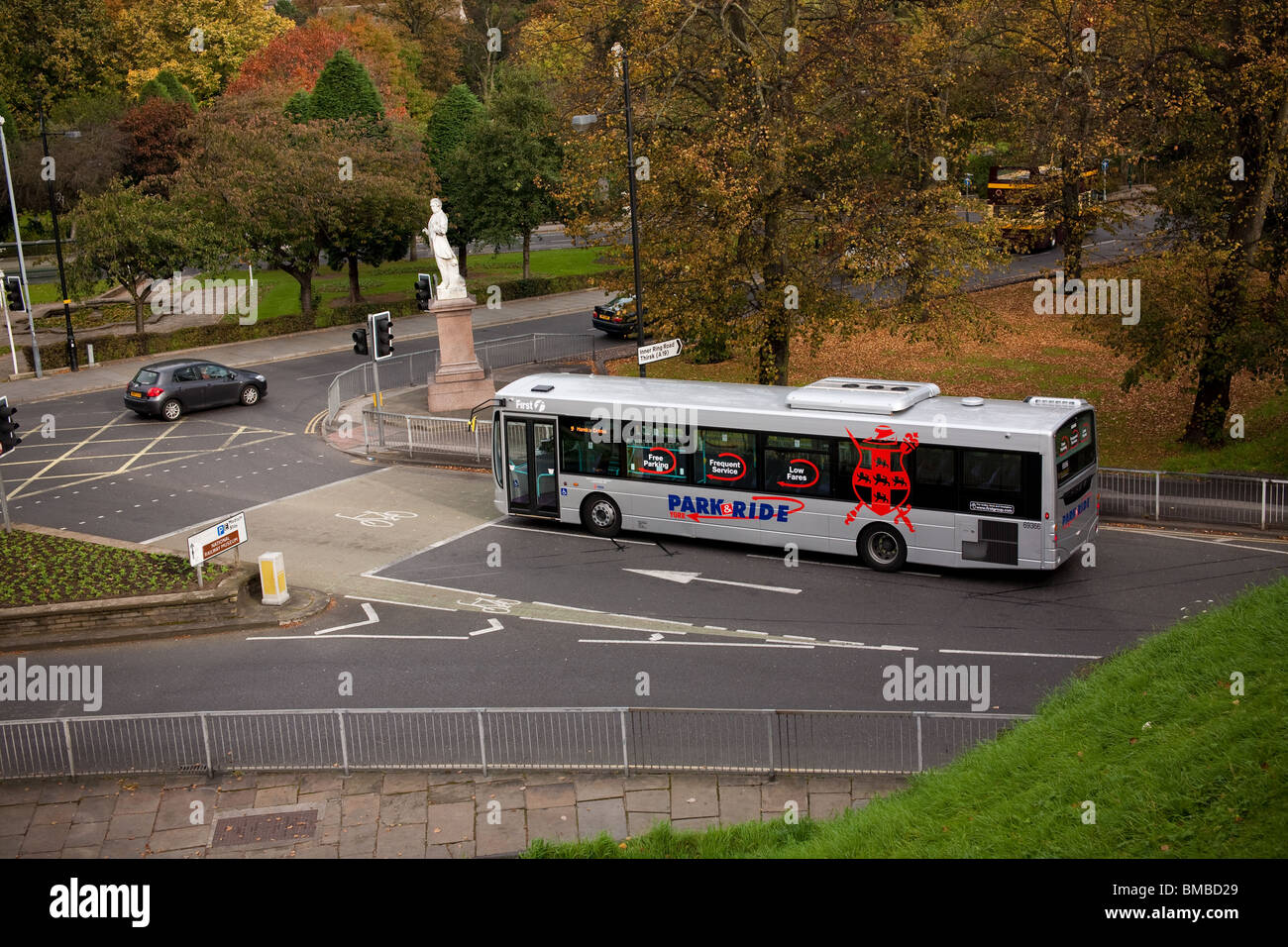 How to Ride a Public Transportation Bus: 15 Steps (with ...