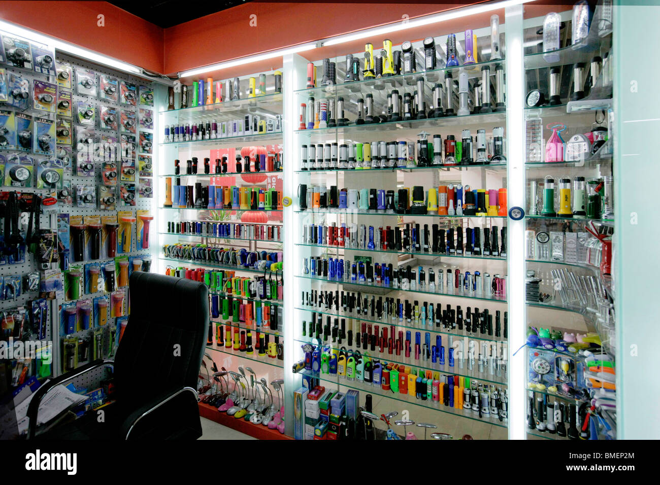 Shop online in china for electronics