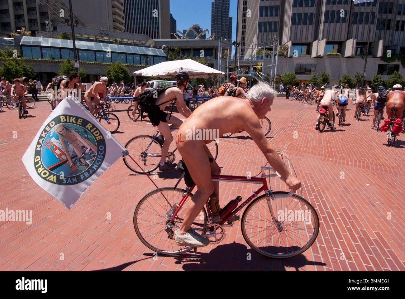 more-than-200-naked-cyclists-took-part-i