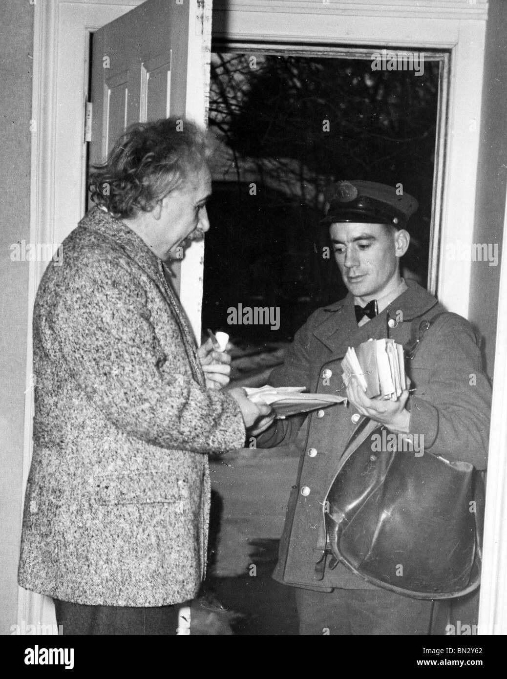 a biography of albert einstein a german physicist Lucidcafé's profile of albert einstein  albert einstein physicist,  walter isaacson talkes with charlie rose about albert einstein biography of the.