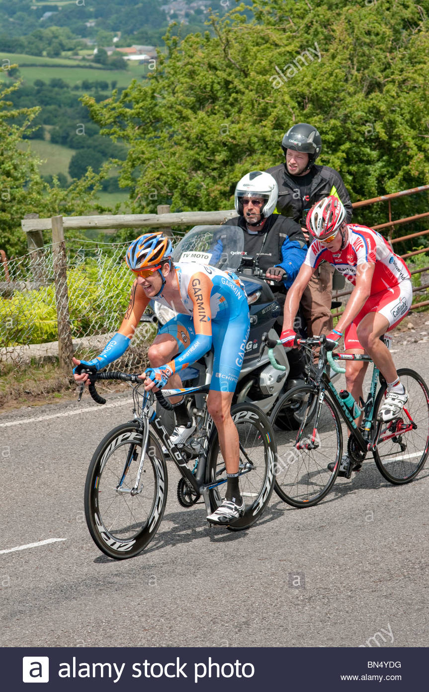 bradley-wiggins-and-chris-froome-uk-cycl
