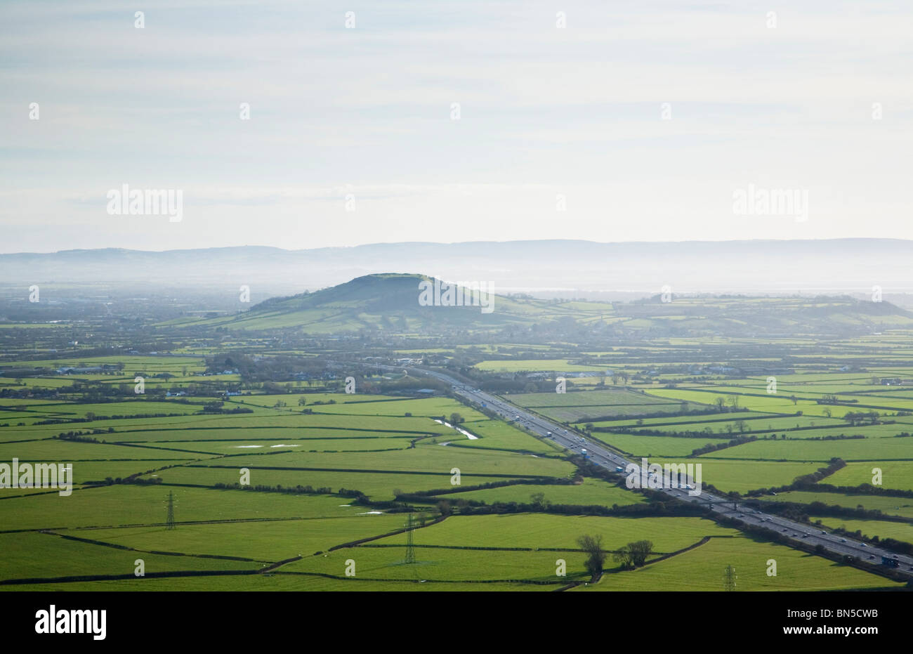 the-m5-and-the-somerset-levels-with-bren