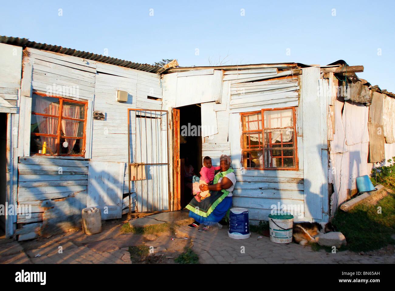 Local people new brighton township port elizabeth south - Population of port elizabeth south africa ...