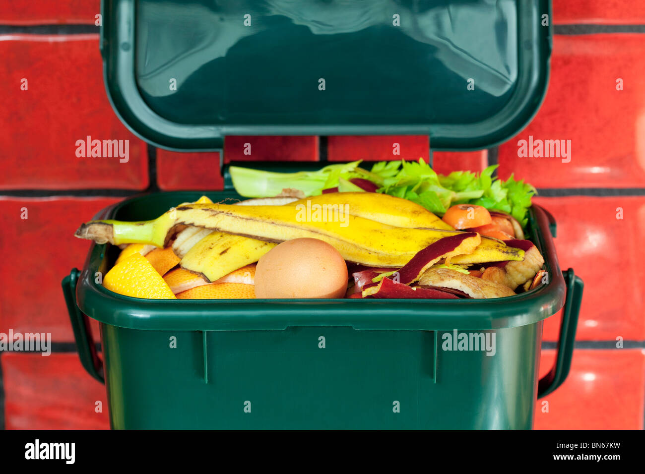food-waste-for-composting-in-domestic-re