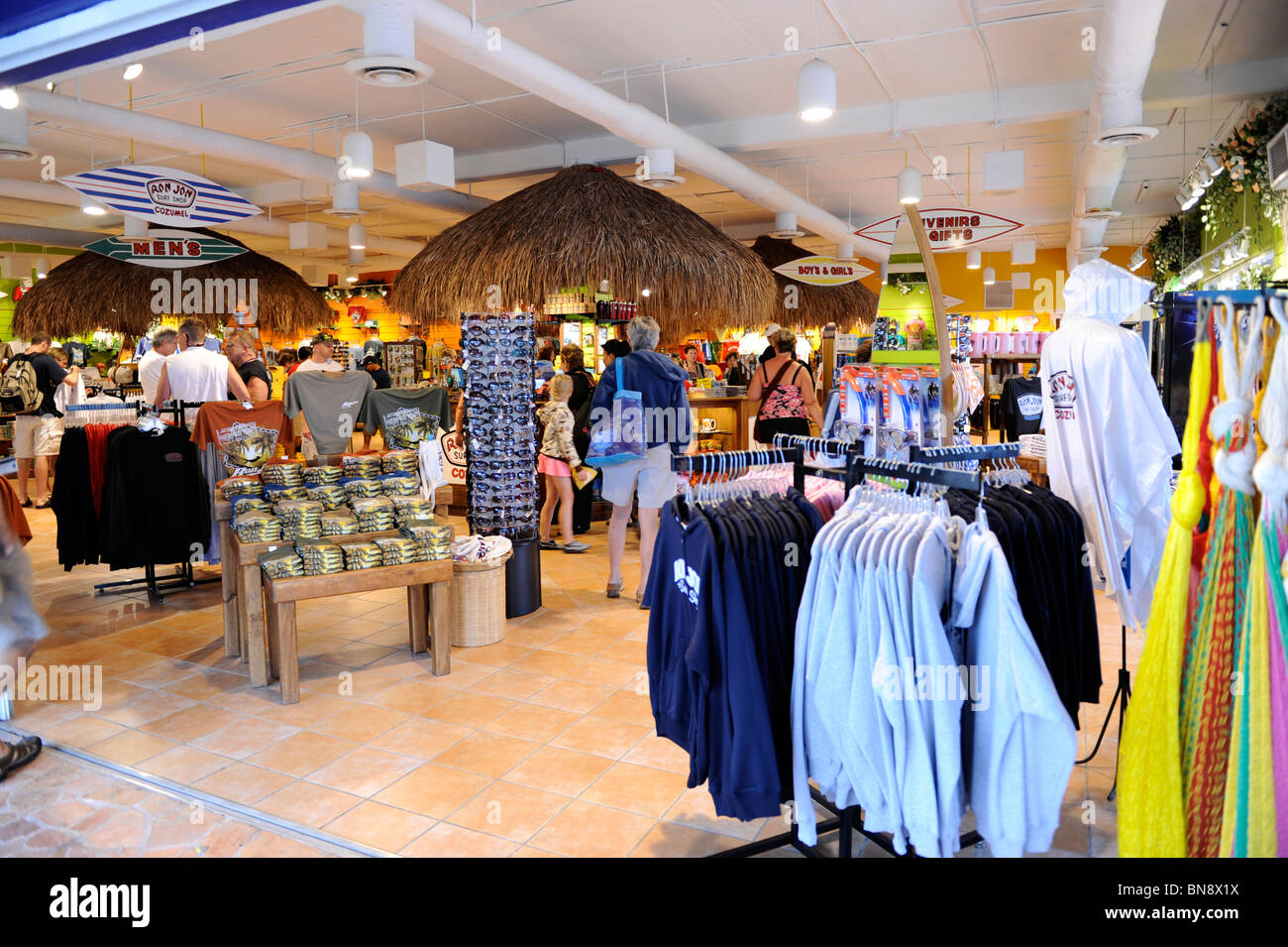 Gift shops on Celebrity Reflection - Cruise Critic Message ...