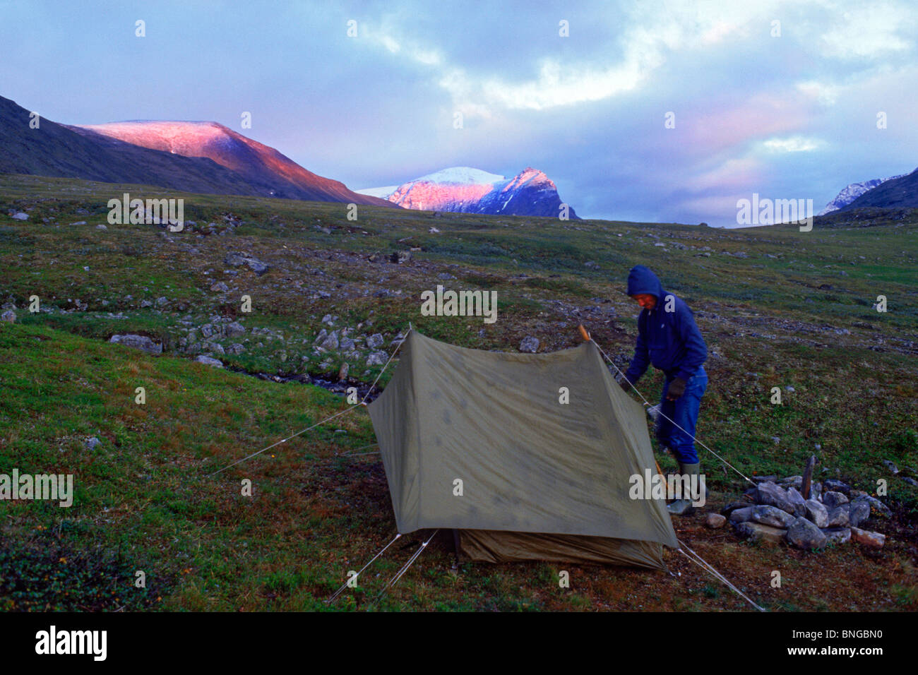 carefree mobile home park html with Stock Photo Hiker With Isolated Tent At Sunset In Rapadalen Valley In Sarek National 30478588 on World Map Not Labeled together with Vectorworldmap additionally Stock Photo Two Happy Senior Citizens Dancing And Smiling In A Dancing Class 63772661 together with Catalinas72 likewise Stock Photo Hiker With Isolated Tent At Sunset In Rapadalen Valley In Sarek National 30478588.