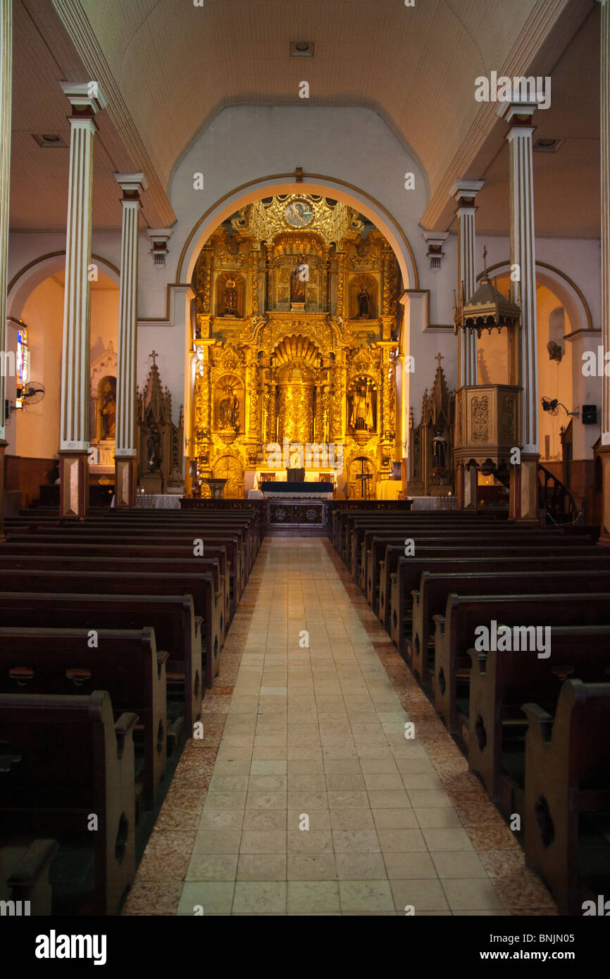 san jose de chiquitos christian singles Find this pin and more on jesuit churches by elenasabadoov san jose del cabo mexico se inspira en san andrés de mantua de alberti.
