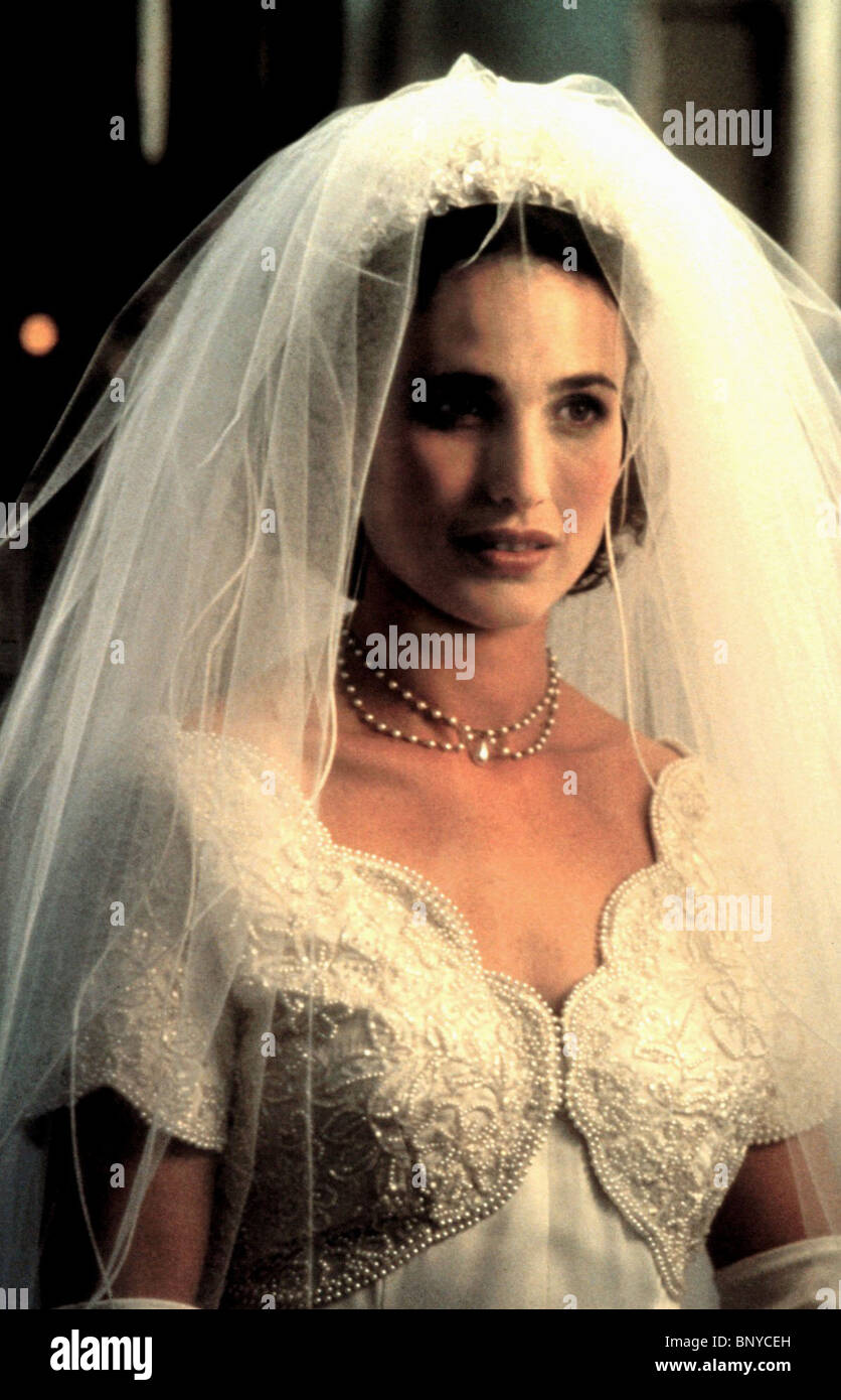 four weddings and a funeral essay
