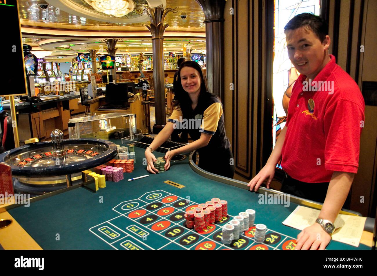 casino royale online europe entertainment ltd