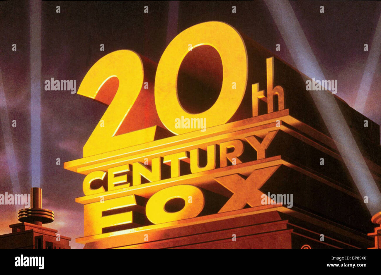 http://c7.alamy.com/comp/BP89X0/20th-century-fox-logo-20th-century-fox-1970-BP89X0.jpg