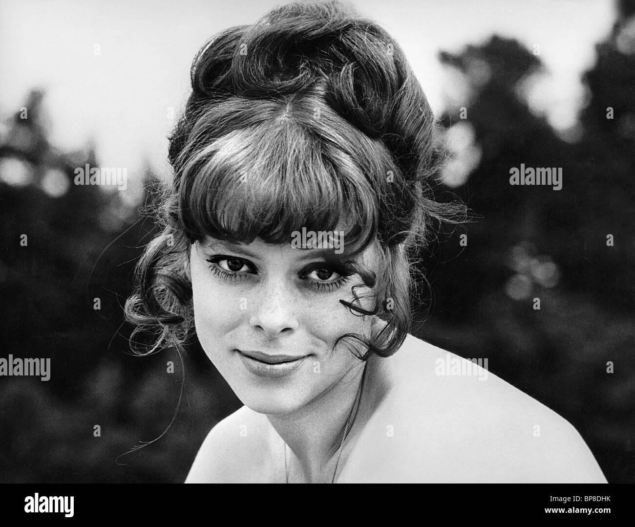 Diana Kjaer Nude Photos 41