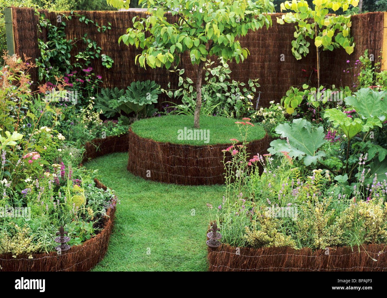 New garden design 28 images ideas small space for New garden design