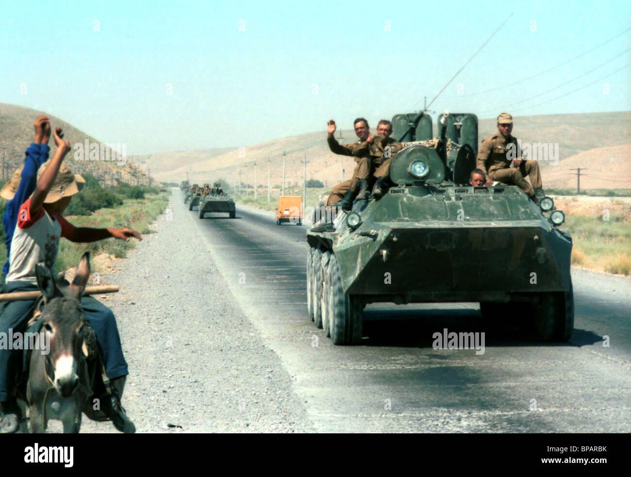 Soviet Afghanistan war - Page 6 Withdrawal-of-soviet-troops-from-afghanistan-BPARBK