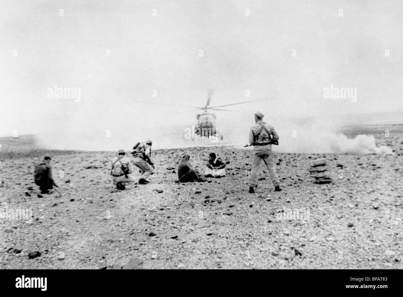 Soviet Afghanistan war - Page 6 Soviet-troops-in-afghanistan-1991-BPAT83