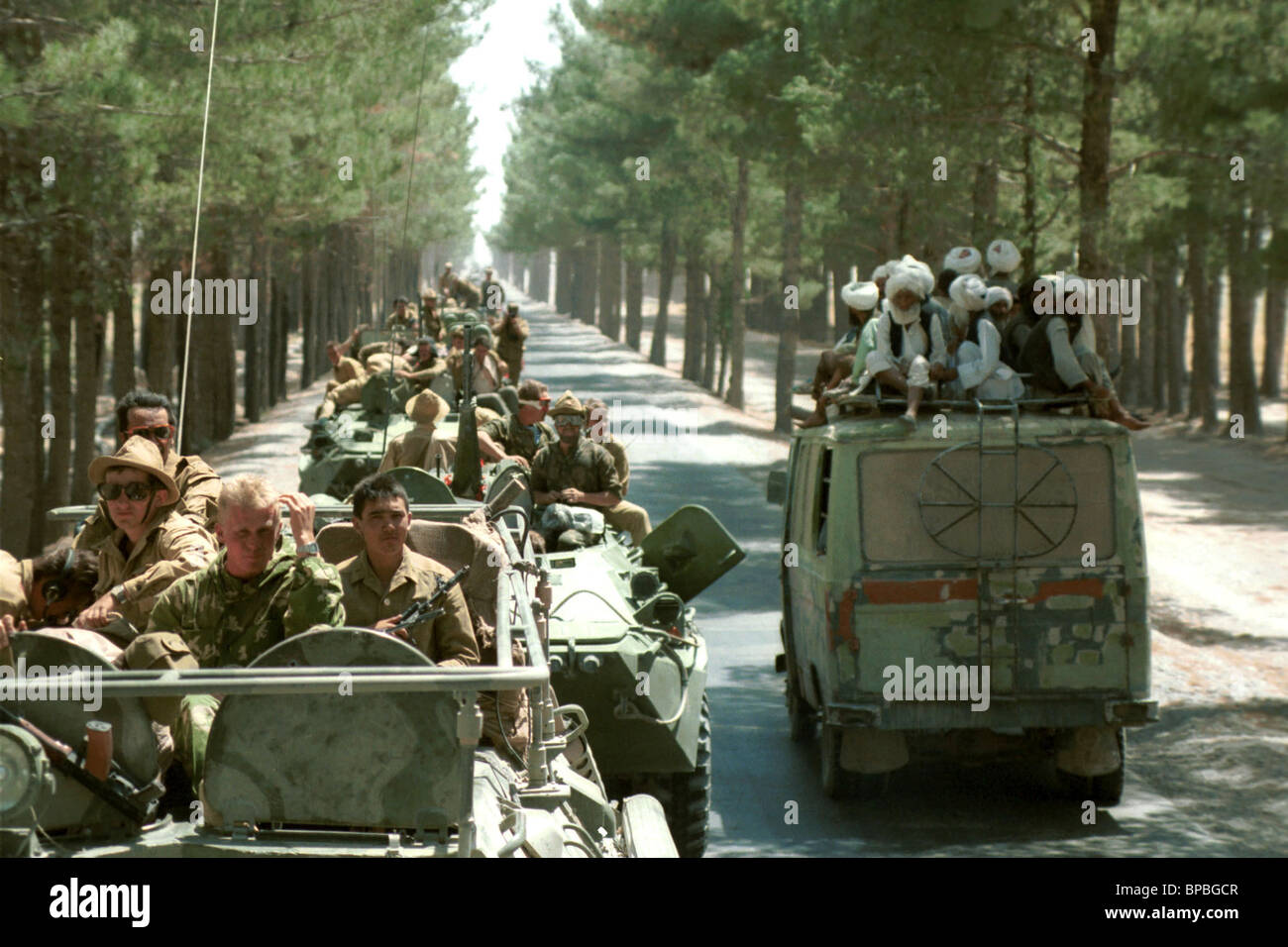 Soviet Afghanistan war - Page 6 Withdrawal-of-soviet-troops-from-afghanistan-1988-BPBGCR