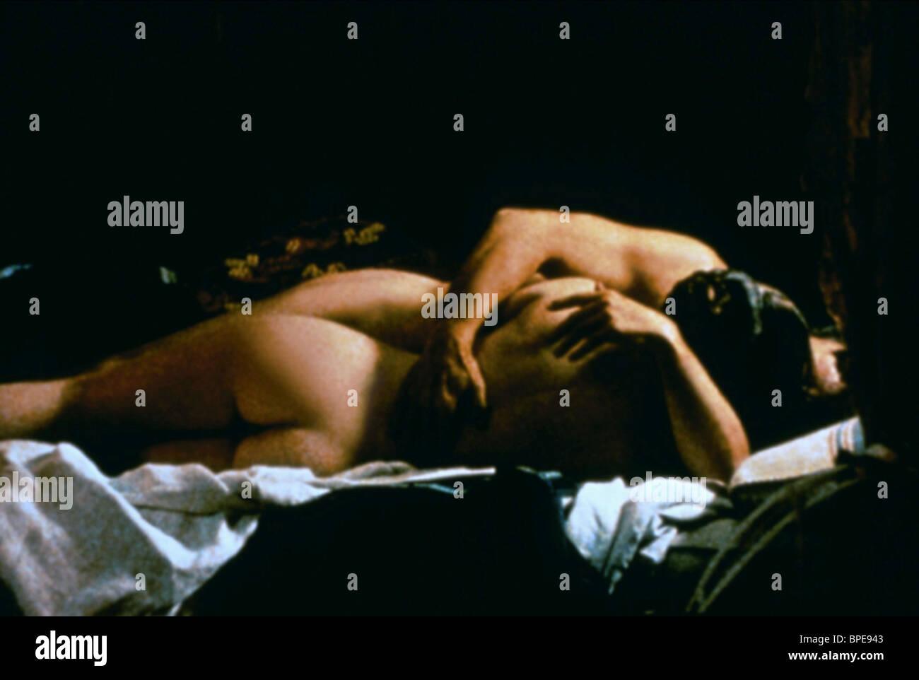 ver el piano 1993 online dating