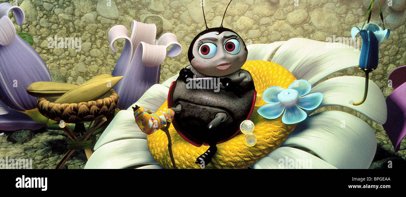 Download Film A Bugs Life 1998