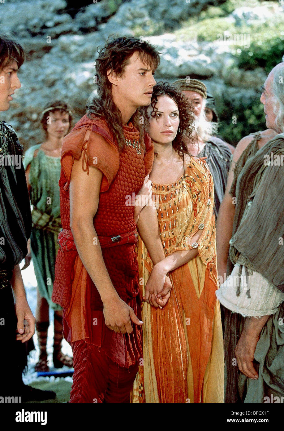 jason and the argonauts medea As a princess of colchis, she betrayed her father aeëtes to help the handsome  stranger jason win the famous golden fleece, then murdered.