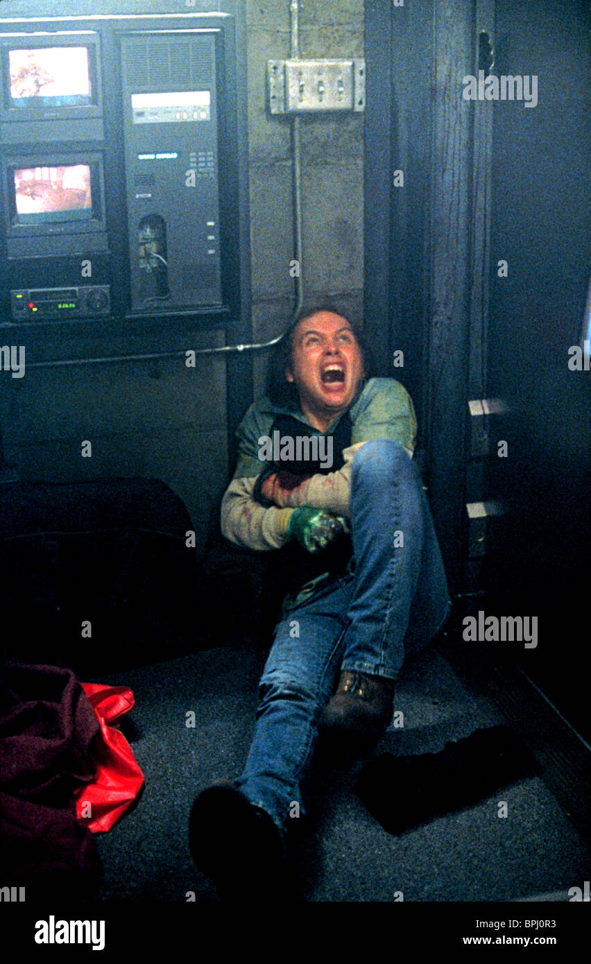 Download Film Panic Room 2002