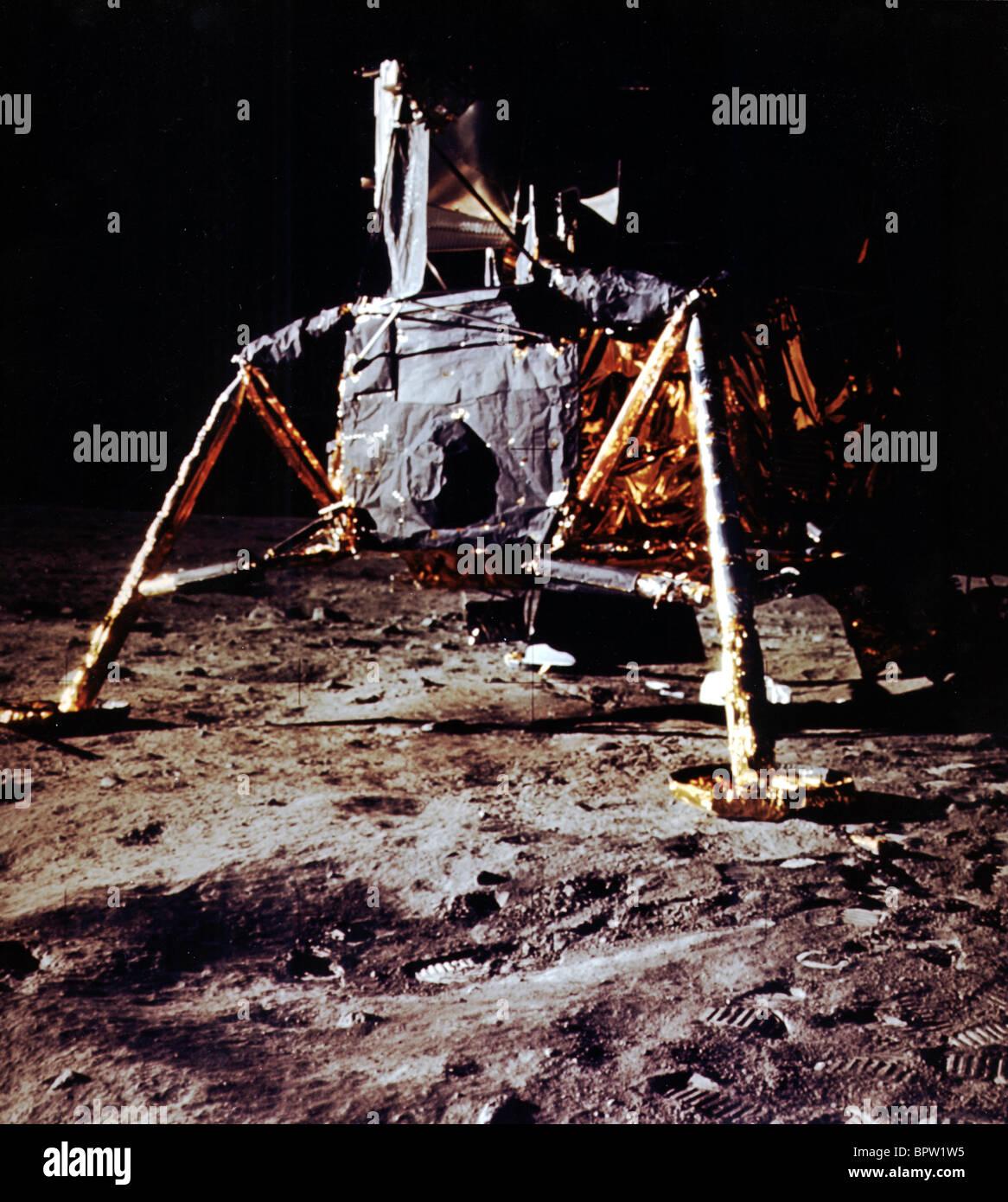 nasa apollo 1969 moon - photo #18