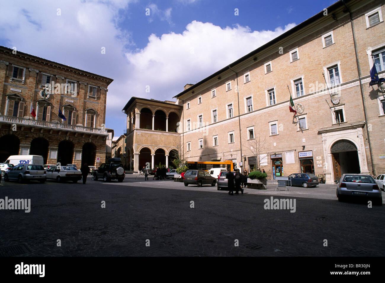 copagri marche macerata italy - photo#5