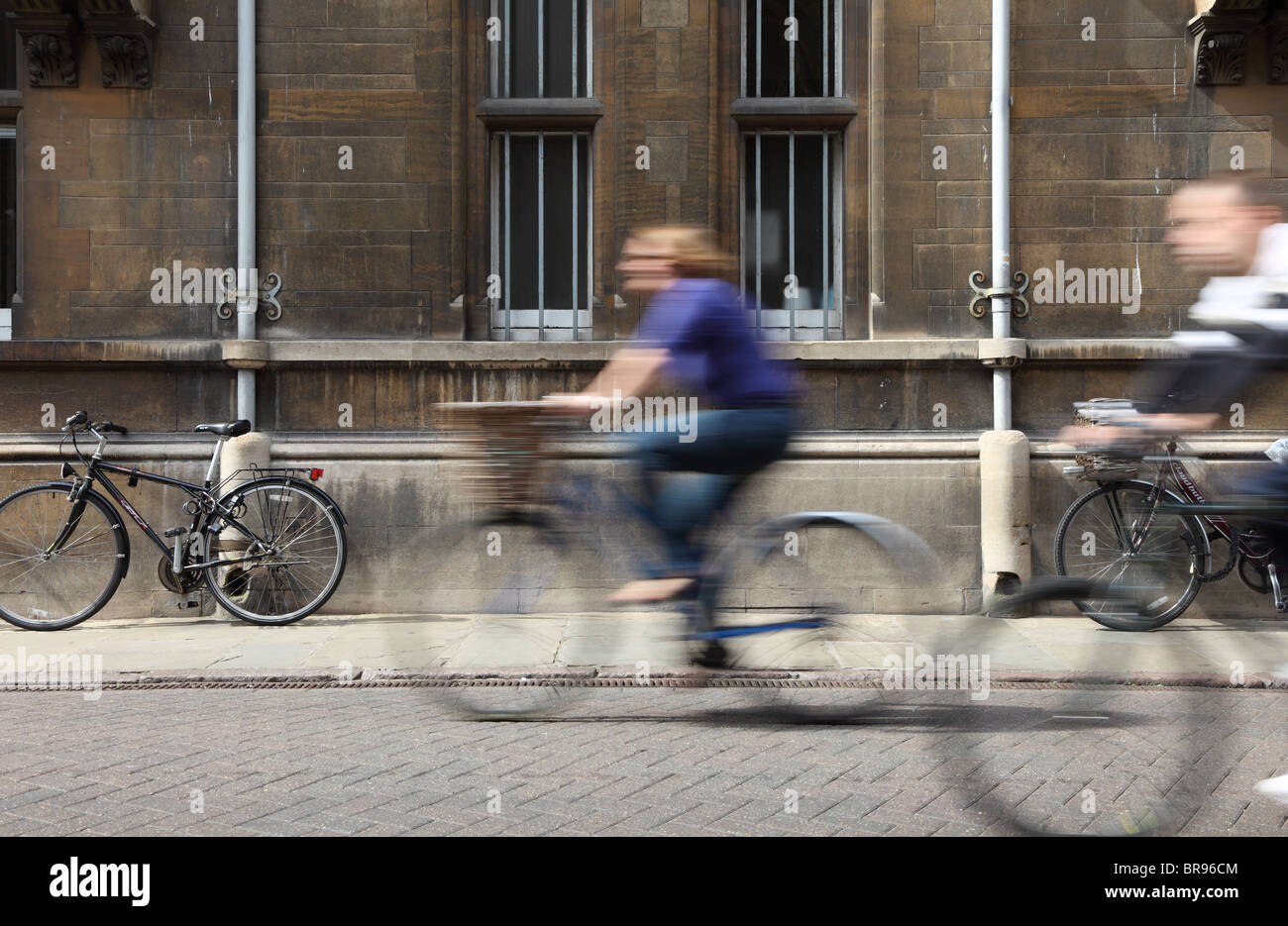 May 2017 Challenge Transport Let S Talk About Pics Alamy
