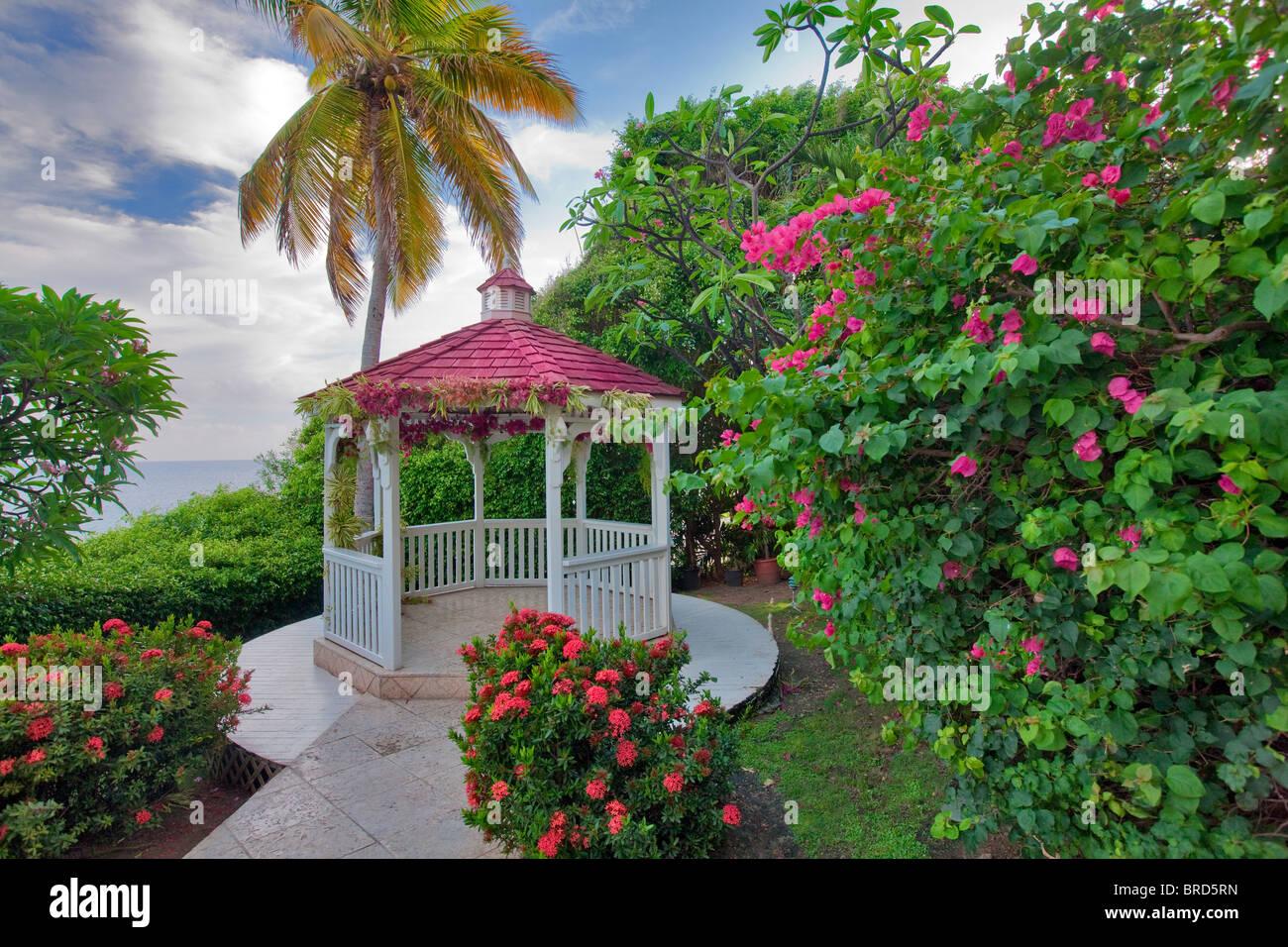 Marriott Us Virgin Islands