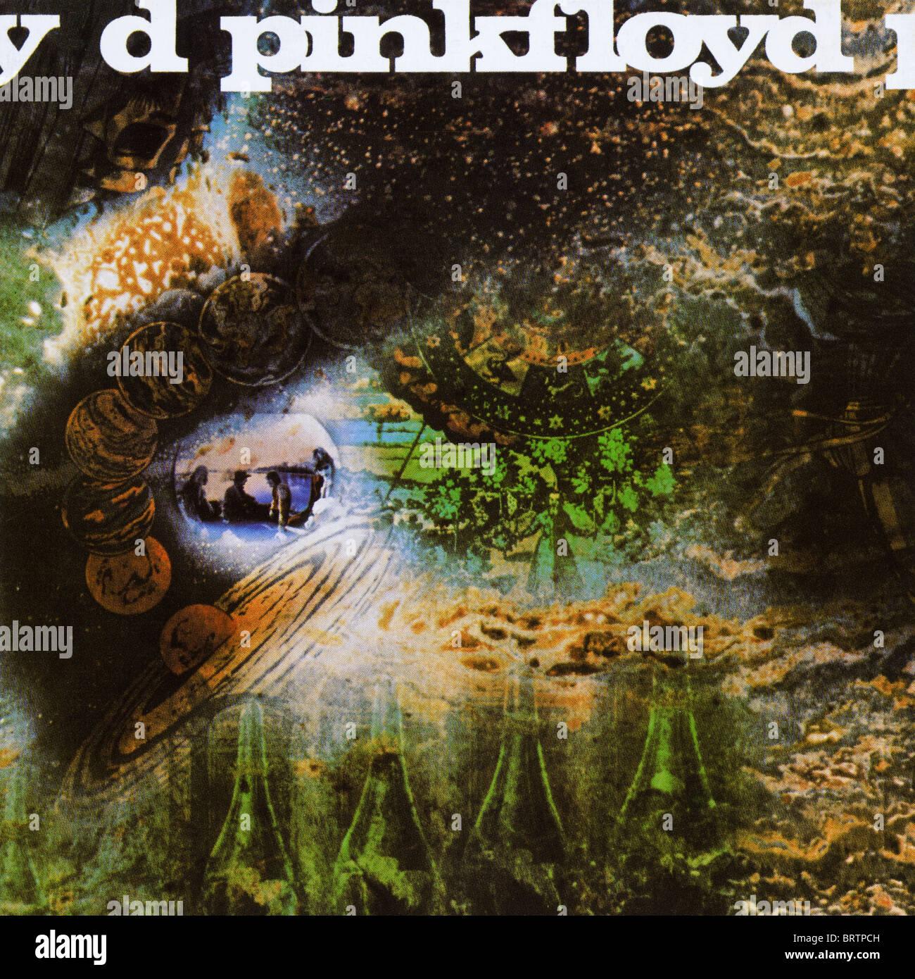 stock photo album cover - photo #28