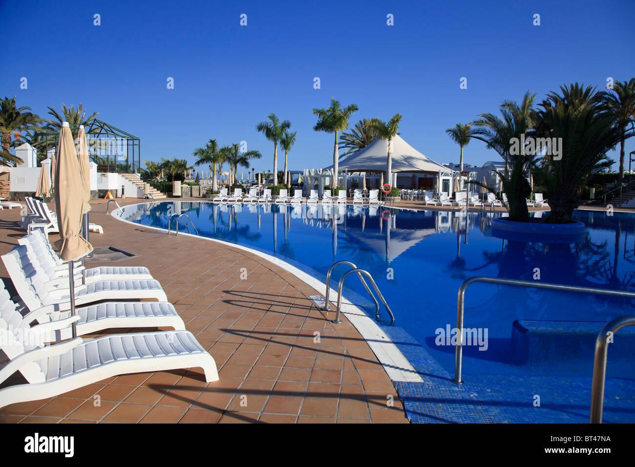Playa Del Ingles Hotel Riu Palace Maspalomas