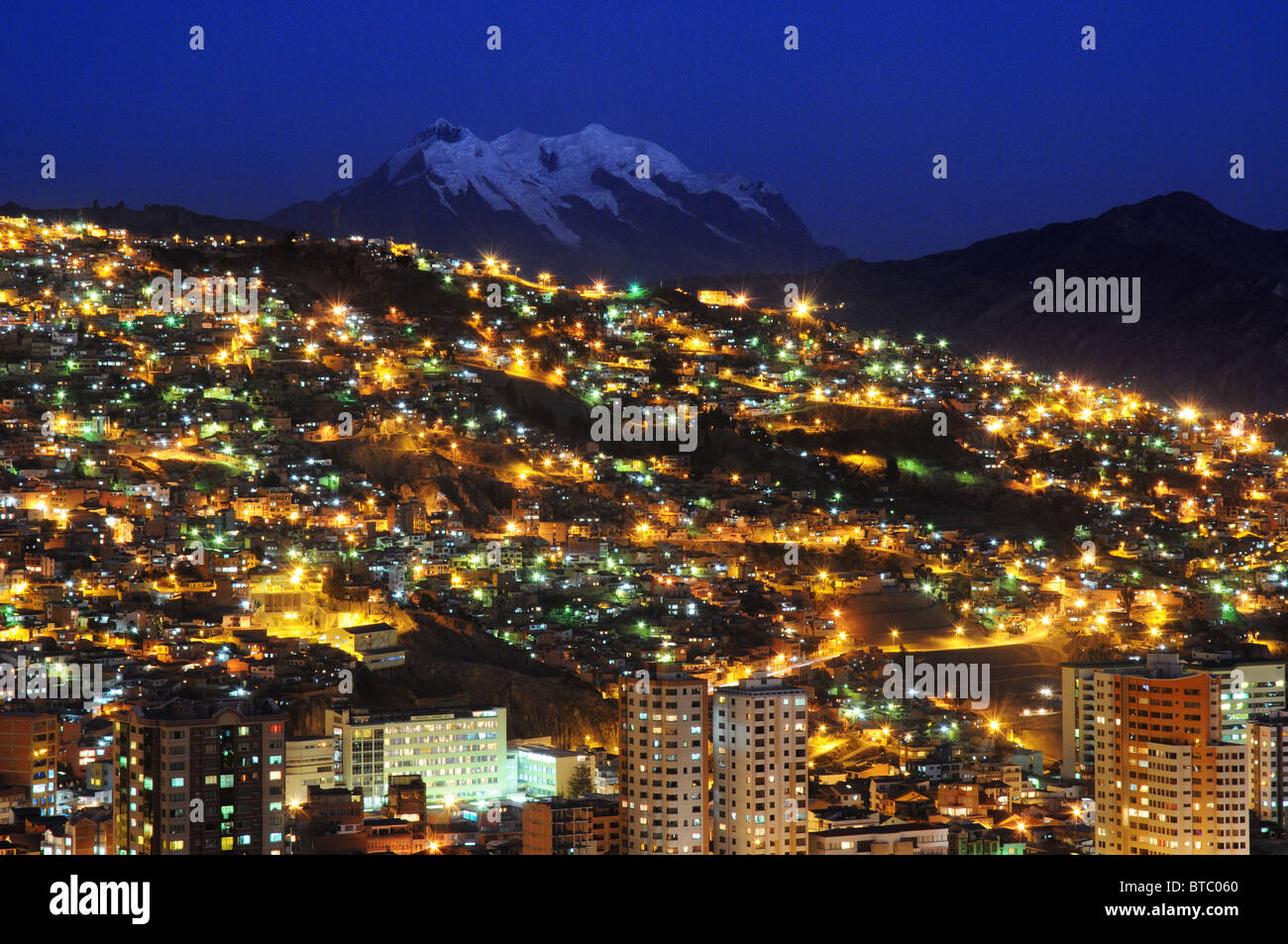 a-view-over-la-paz-in-bolivia-from-the-k