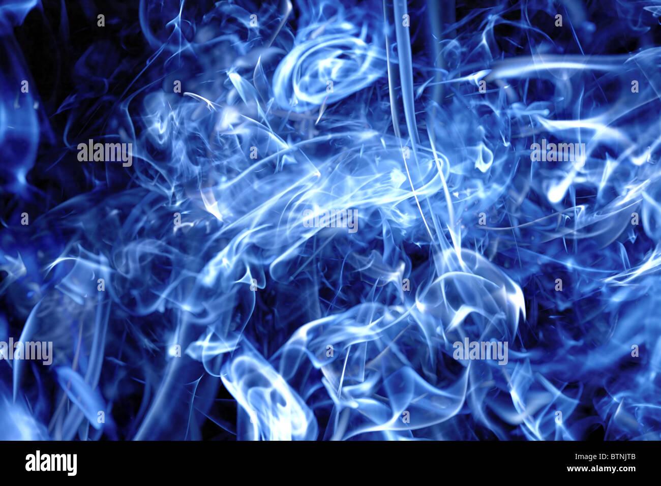Smoke on the Water Restaurant  Wilmington NC  OpenTable