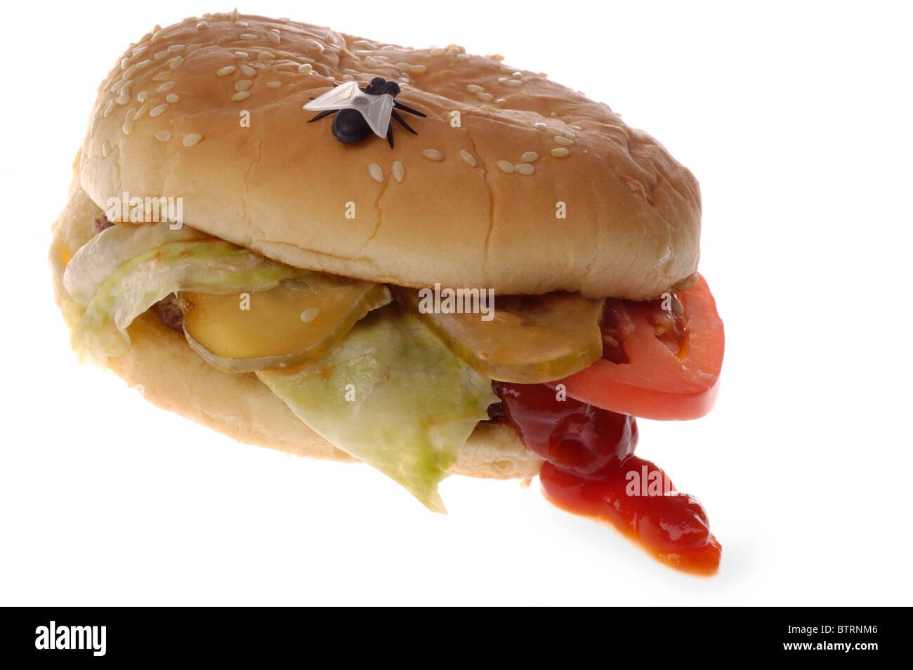 Disgusting Looking Food That Tastes Good