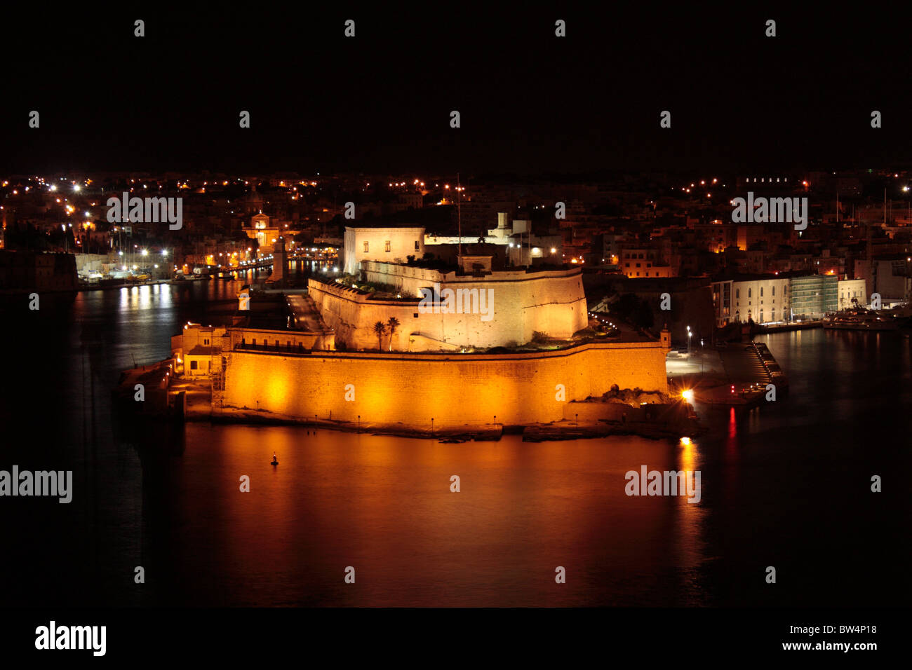 fort-st-angelo-grand-harbour-malta-at-ni