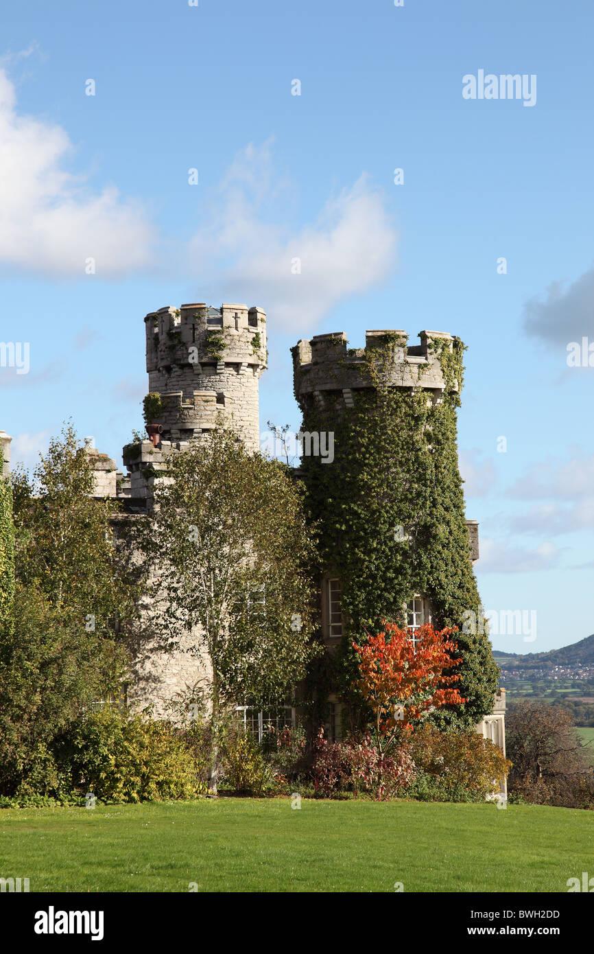 bodelwyddan-castle-denbighshire-north-wa