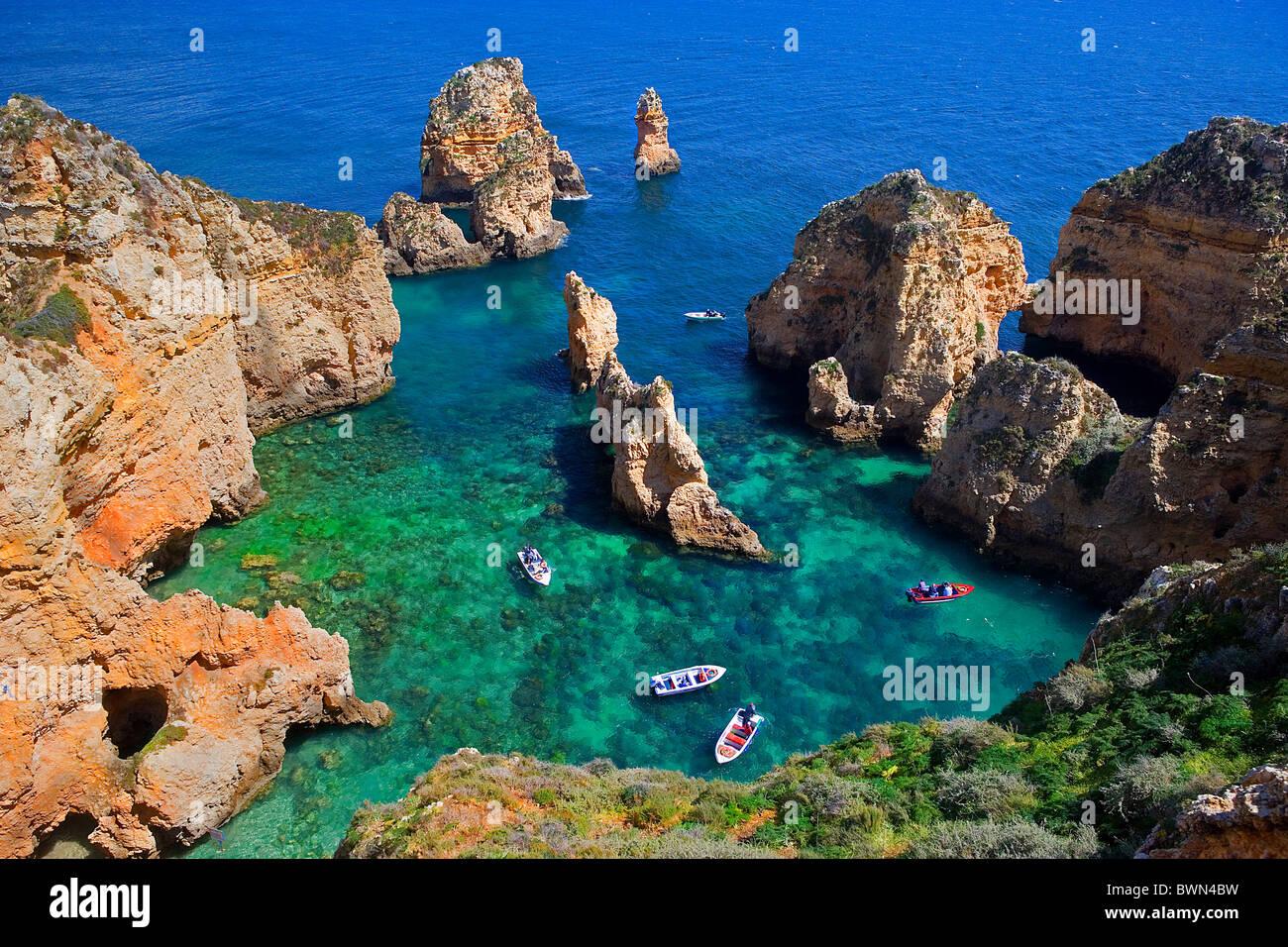 Hotels In Algarve Portugal Near The Beach