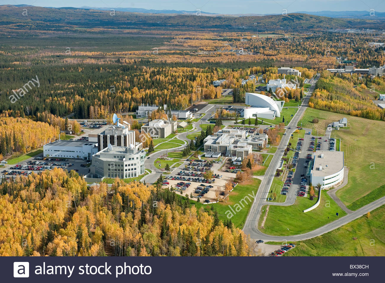 Alaska Aerial View Of University Of Alaska Fairbanks. Next Next Generation Sequencing. Cell Phone Coupons Codes School Of Technology. California Garage Doors Security Companies Md. Buy Stock In Marijuana Voicemail Setup Iphone. International Relations Education. Orthodontist In California New Vision Laser. Top 10 Online Universities In The World. Insurance Cost For New Drivers