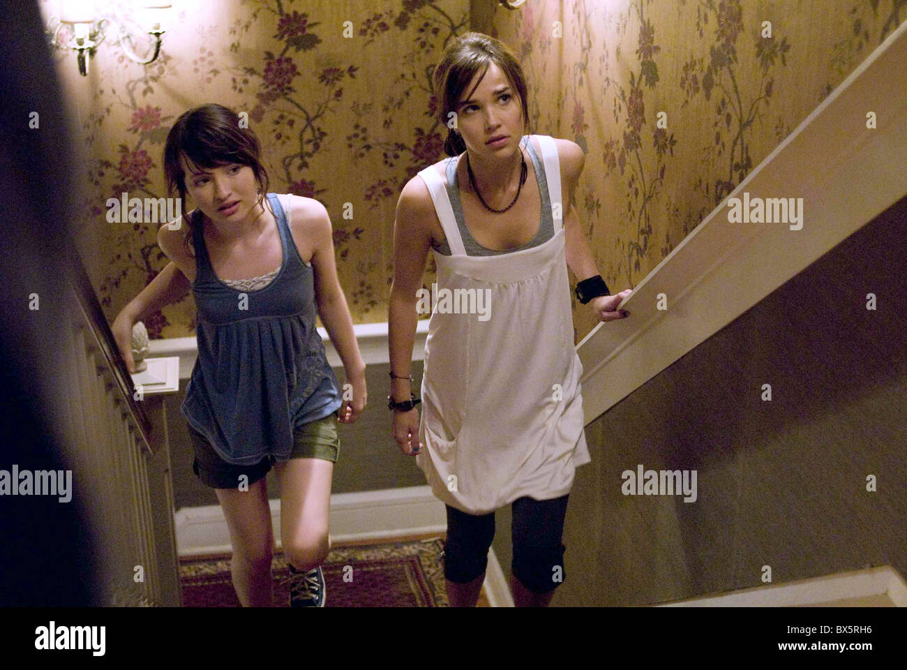 A Tale Of Two Sisters Movie Download Free