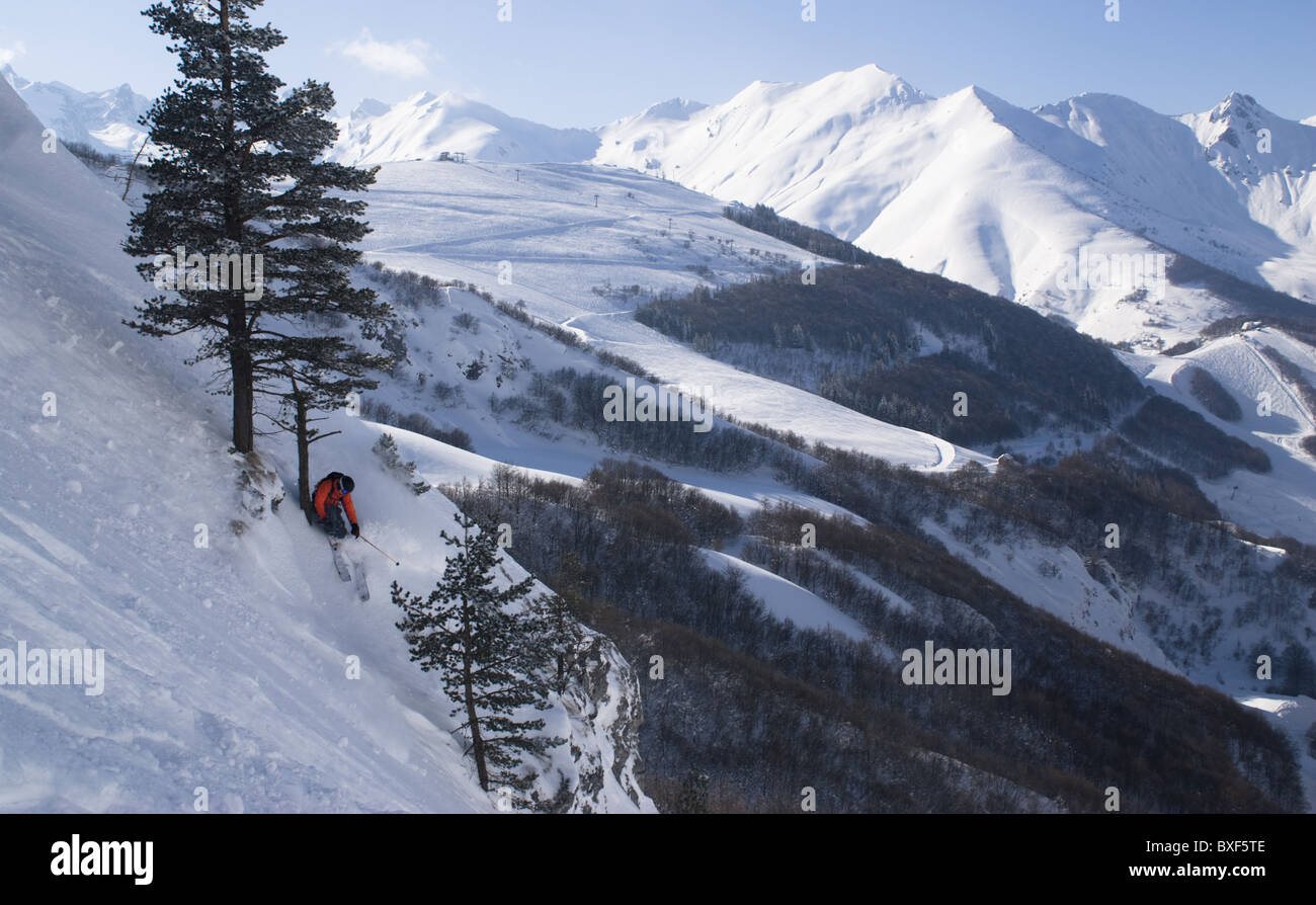 a-free-skier-off-piste-skiing-in-limone-