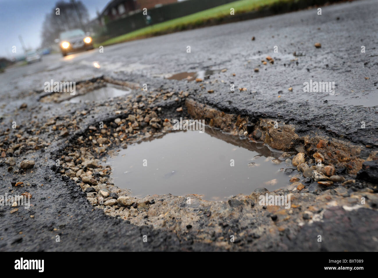 pot-holes-in-the-roads-as-snow-and-ice-d