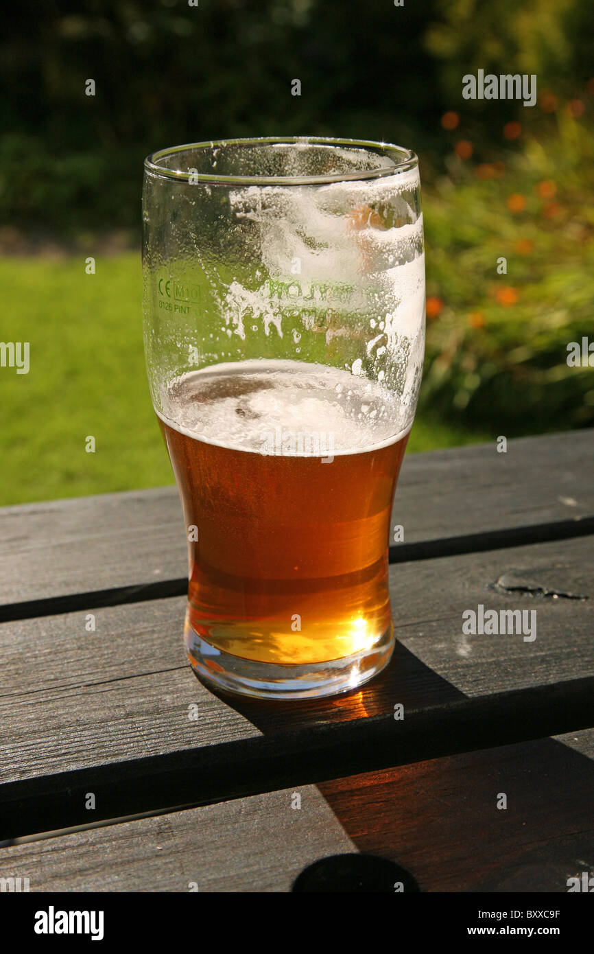 a-pint-glass-of-real-ale-beer-either-hal