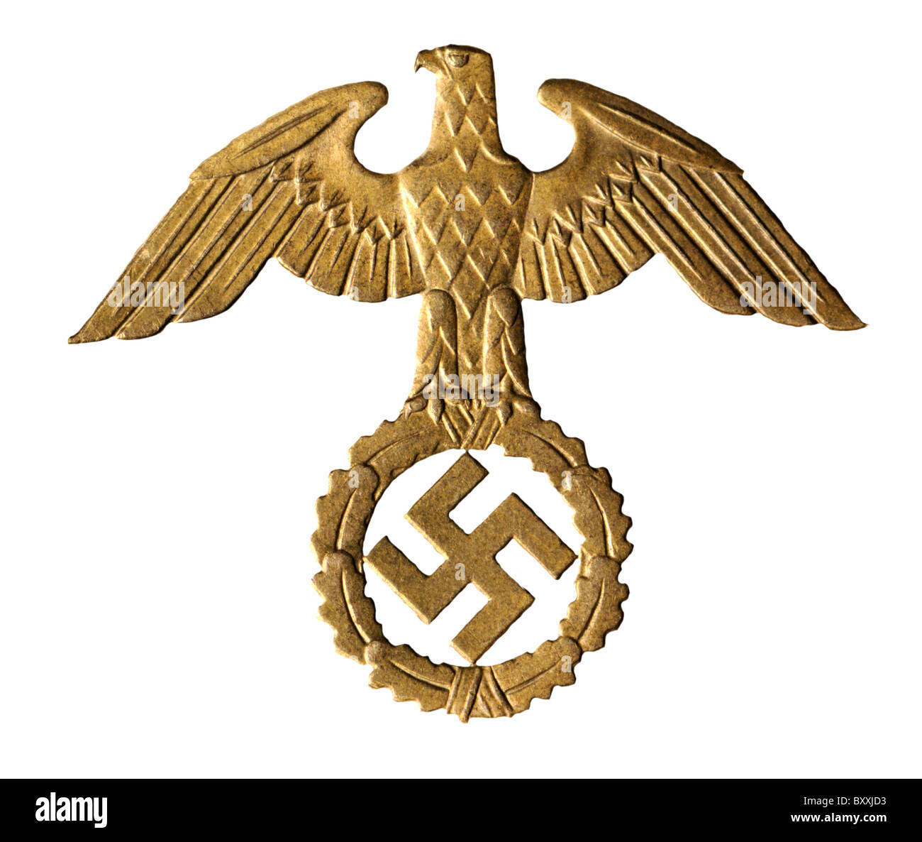 eagle-and-swastika-from-german-10-pfenni