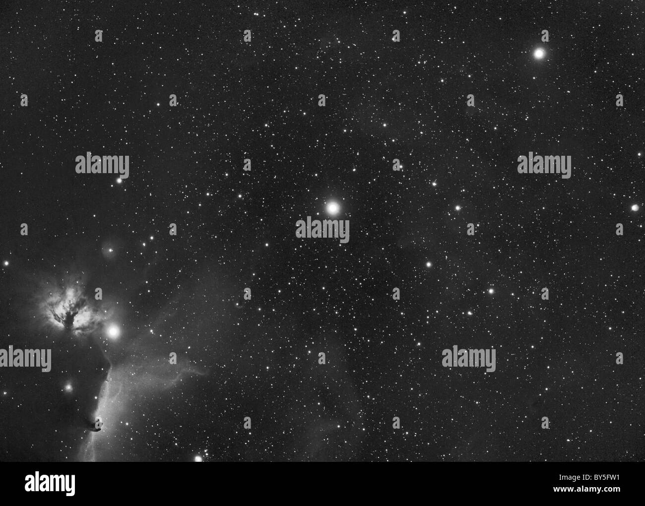 the-stars-of-orions-belt-with-the-flame-