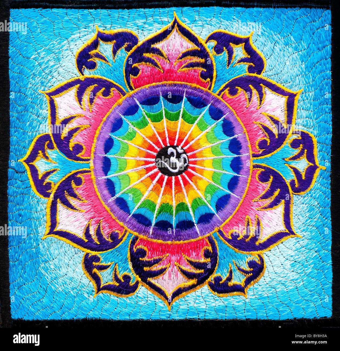 Hindu lotus patterns turkish or persian floral design lotus tattoo hindu lotus patterns izmirmasajfo