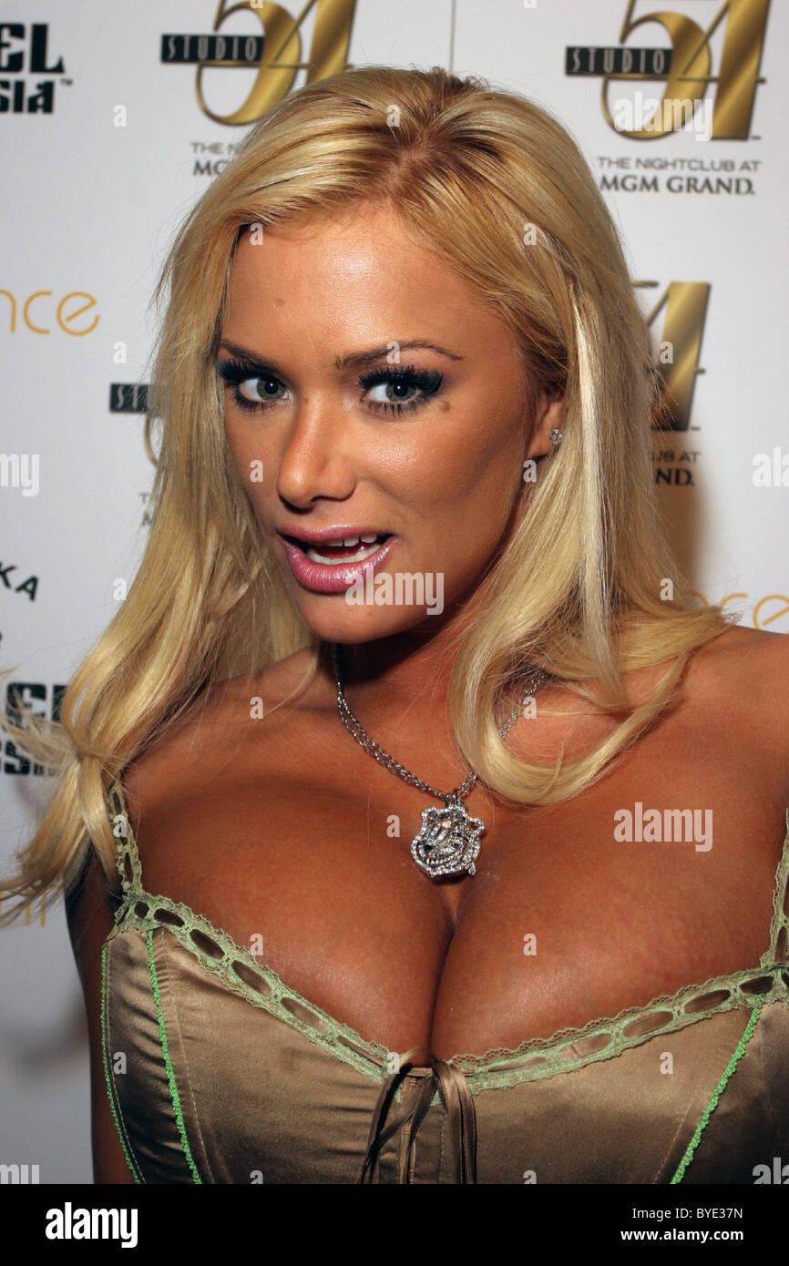 Самые красивые порно актрисы шыла стейз 101